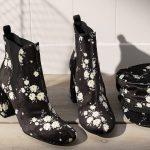scarpe hm 2019 catalogo