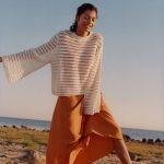 hm 2019 catalogo abbigliamento