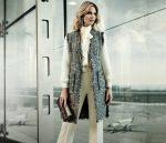 luisa spagnoli 2019 catalogo completi pantalone