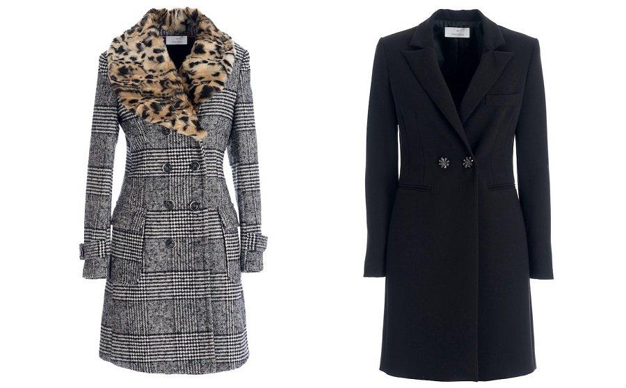 motivi 2019 catalogo cappotti