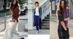 rinascimento catalogo 2019 abbigliamento