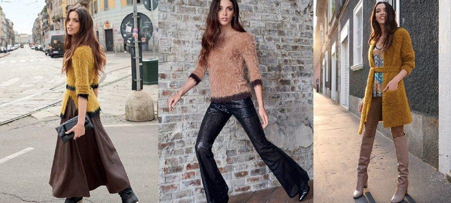 rinascimento catalogo 2019 cappotti