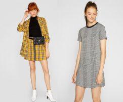 stradivarius 2019 catalogo abbigliamento