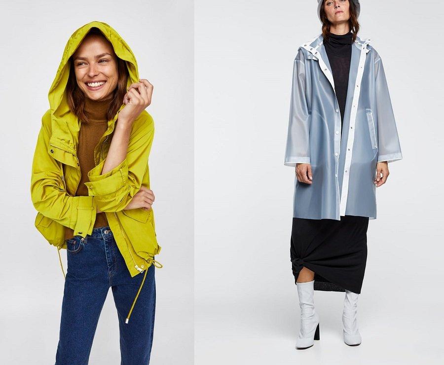 info for 4e834 2fc00 Saldi Zara 2019 a luglio i saldi estivi al 50% | Smodatamente