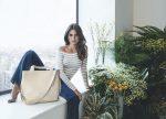 borse carpisa 2019 shopping bag