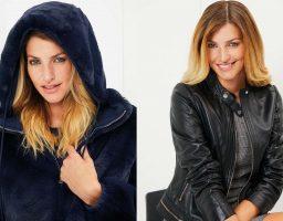 conbipel 2019 pelliccia giacca di pelle