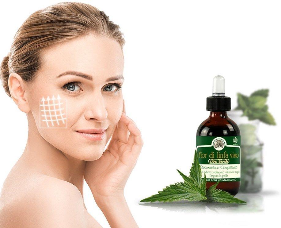 migliorare pelle in autunno con i prodotti giusti