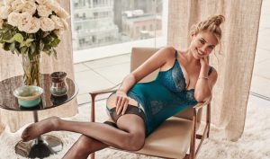 yamamay 2019 catalogo kate upton