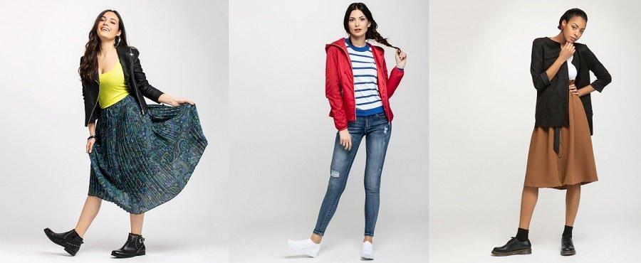 zuiki primavera estate 2019 jeans