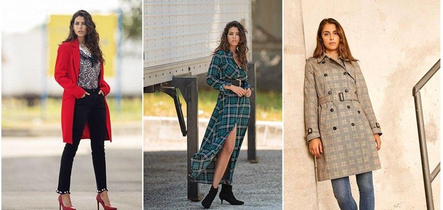 Abbigliamento Catalogo Italia Prezzi Piazza Smodatamente 2019 zWpUI