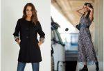 piazza italia 2019 catalogo cappotti