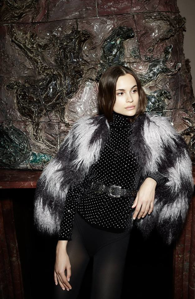 silvian heach 2019 cappotti