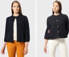 stefanel 2019 catalogo abbigliamento