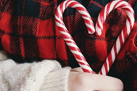 10 foto natalizie per instagram