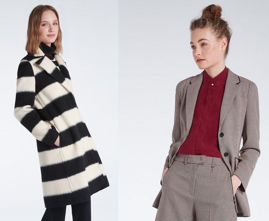 low priced 33ebc 970c3 Pennyblack 2019 catalogo prezzi abbigliamento | Smodatamente