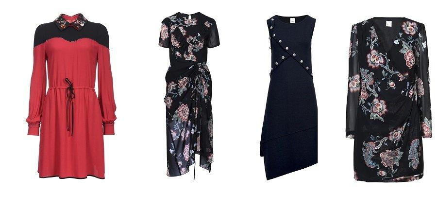 buy online 78a89 0b1aa 2019 Pinko Smodatamente Borse Prezzi Abbigliamento E ...