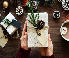 libri da regalare natale 2018