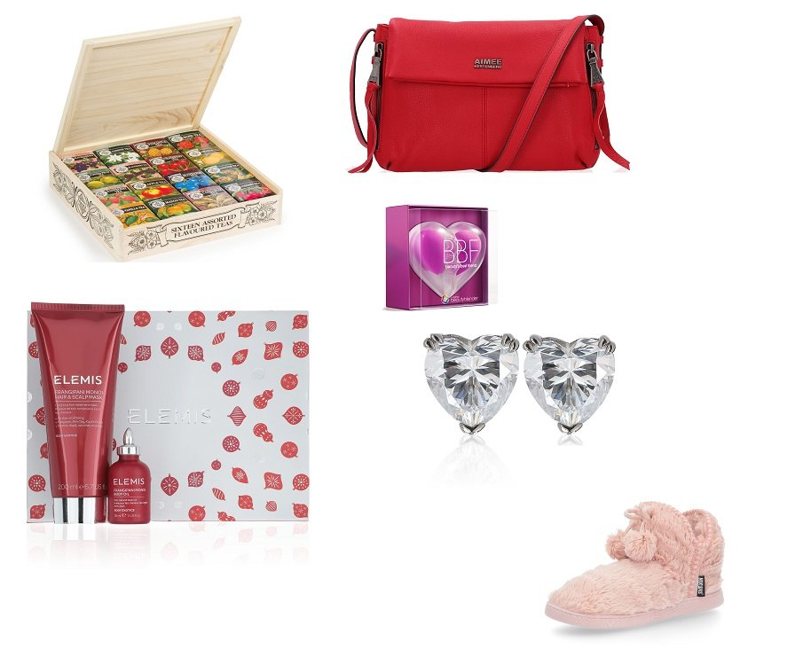 qvc idee regalo san valentino