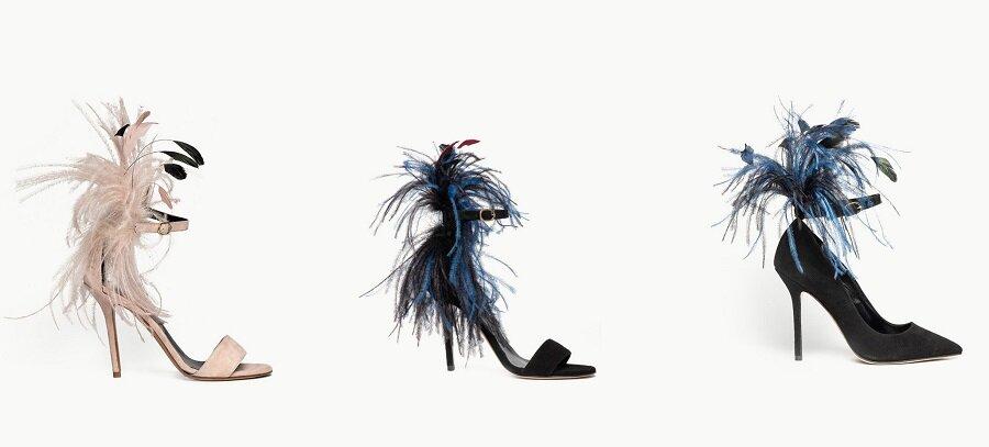 Scarpe Liu Jo 2019 2020 catalogo prezzi sneakers stivali ...