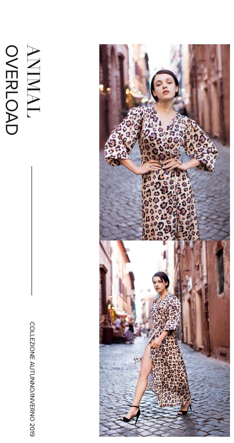Zuiki 2020 catalogo prezzi primavera estate | Smodatamente