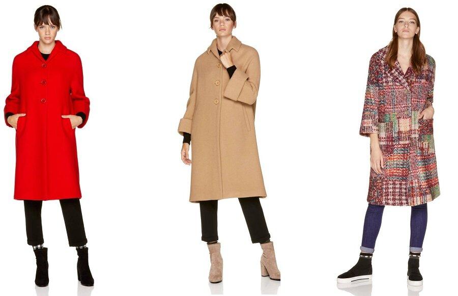 selezione migliore c8035 186bd Benetton 2020 catalogo prezzi abbigliamento | Smodatamente