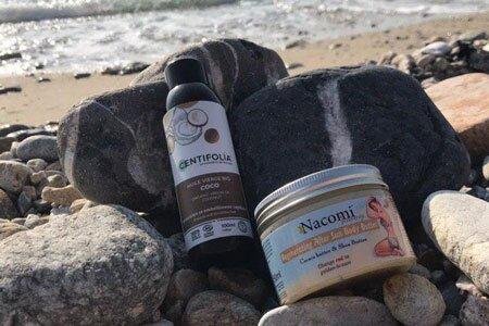 Skincare bio: prodotti top sotto i 20€