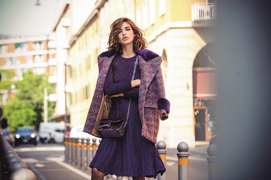 promo code 74cff 8455f Cristinaeffe 2020 catalogo prezzi autunno inverno | Smodatamente