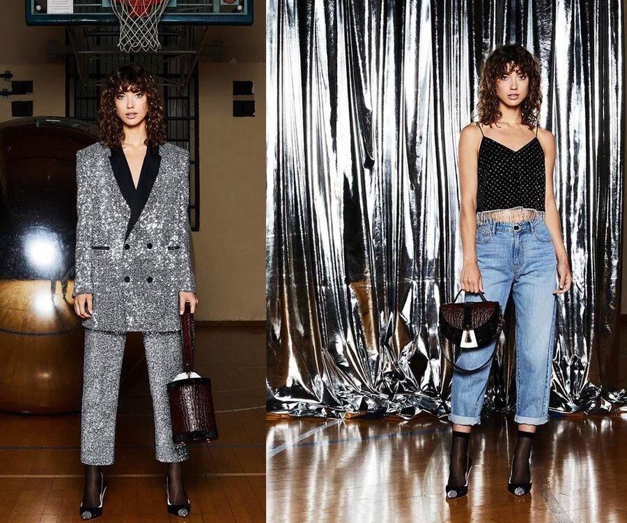 Sconto Nuovi Abbigliamento Trend | 2020 Nuovi Abbigliamento