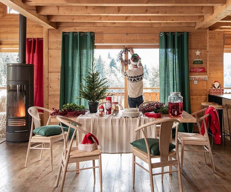 Maison Du Monde Natale 2019 Catalogo Smodatamente